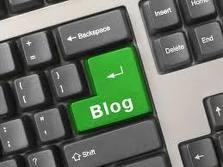 blogkey