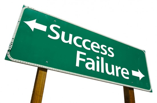 success-failure2