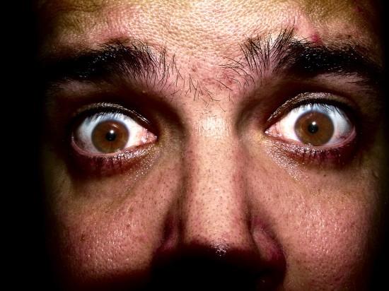 fear-eyes-176184_7449