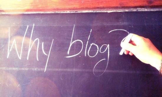 Why_blog_image1