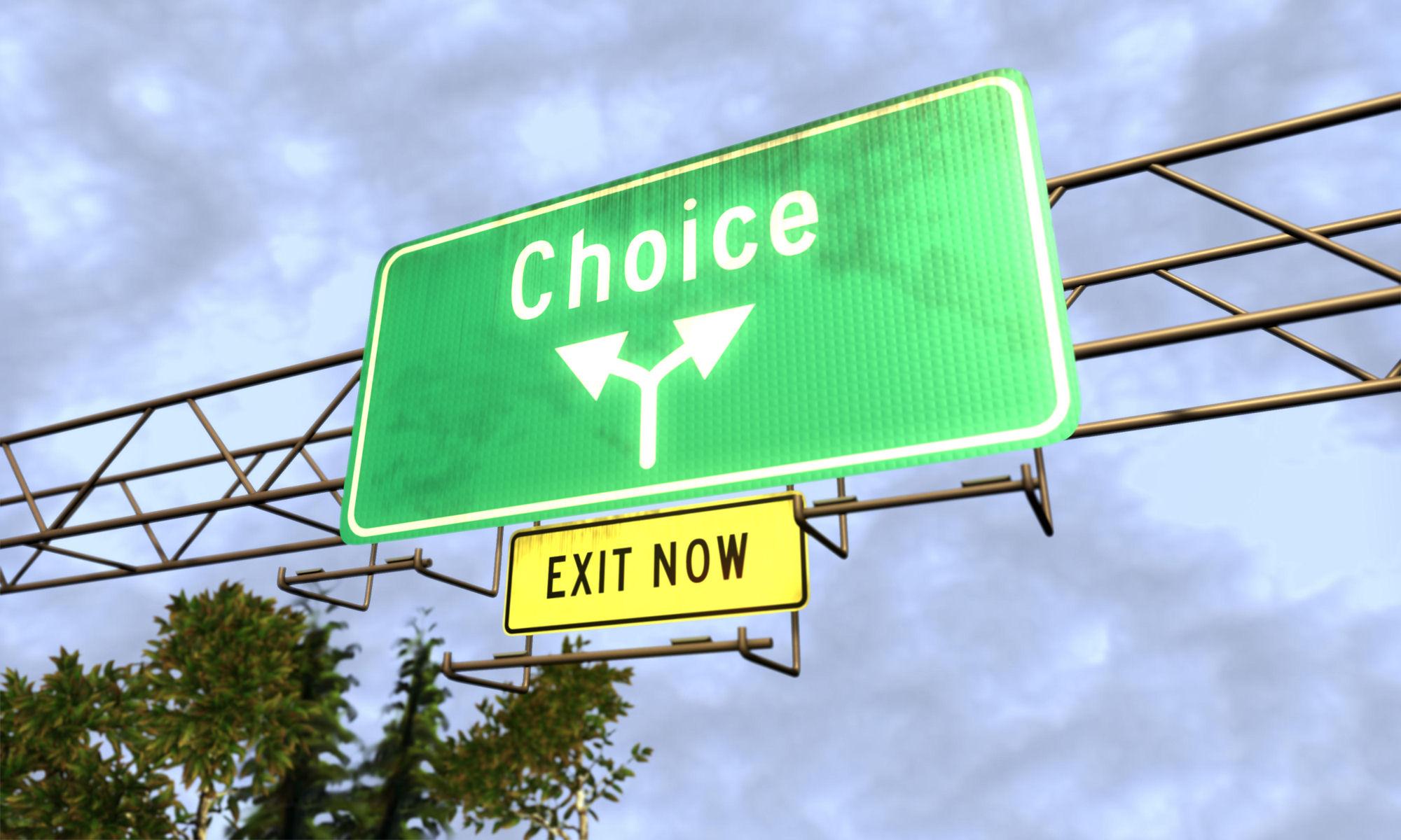make_a_choice